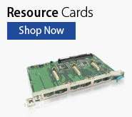 Panasonic BTS Resource and Feature Cards