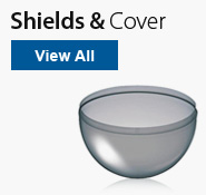 Shields & Covers