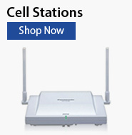 Cell Stations