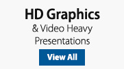 HD Graphics