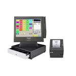 Panasonic BTS JS960WSUC50S2-REST-Nosupport Panasonic JS960WSUC50S2 Res 82732-5