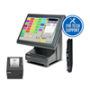 Panasonic BTS JS925WS051OS2-REST-support Panasonic JS925WS051OS2-REST-