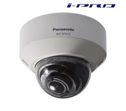 Network IP Cameras panasonic wv sfn531