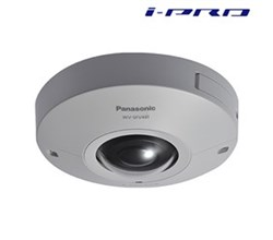 Panasonic Outdoor Cameras panasonic wv sfv48