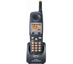 Panasonic 4 Line Phone Systems panasonic kx tga450