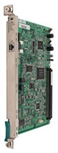 Panasonic BTS Expansion and Feature Cards panasonic bts kx tda0187