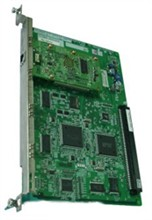 Panasonic KX TDA Central Office Cards panasonic bts kx tda0490