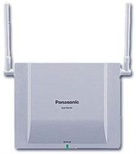 Cell Stations panasonic bts kx tda0156