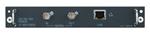 Panasonic Bts Etmd77sd3 Sdi W/ Wired Lan Board