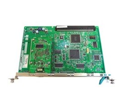 Panasonic KX TDA Central Office Cards KX TDA0490