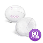 Click here for Avent SCF253/20-60 Pack Disposable Night Breast Pa... prices