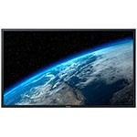 Panasonic BTS TH-84LQ70U 84 Inch 4k LED LCD Display