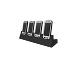 Panasonic FZ-VEBX121M Multi Device Cradle w/ AC Adaptor 294250183