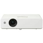 Panasonic Bts Pt-lb360u Portable Projector