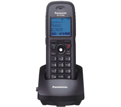 Replacement Handsets panasonic bts kx td7696