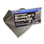 Panasonic BTS CC-15 OEM Microfiber Cleaning Cloth