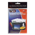 Panasonic BTS HL-406 Universal Camera and Camcorder Screen Protective