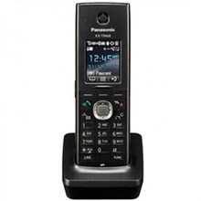 Panasonic Business Cordless Phones panasonic kx tpa60