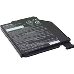 Panasonic BTS CF-VZSU1431U Notebook -Replacement Battery