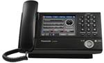 Panasonic BTS KX-NT400 Corded IP Phone