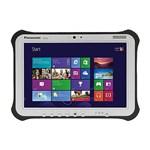 Panasonic BTS FZ-G1J2177VM 10.1-inch Fully Rugged Windows Tablet