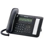 Panasonic BTS KX-NT543-B-R 3 Line IP Phone