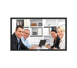 Panasonic 40inch Screen Televisions panasonic th 32ef1u