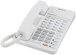 Panasonic KX T7000 Series Corded Phones panasonic bts kx t7020