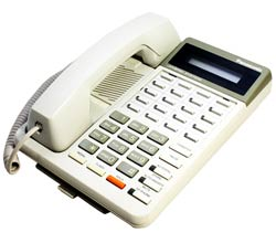 Telephone Systems panasonic kx t7030