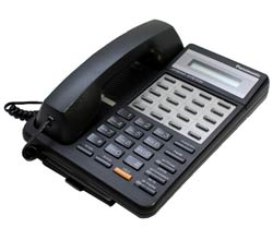 Telephone Systems KX T7030