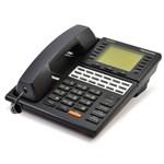 Panasonic BTS KX-T7235B-R Digital Super Hybrid Business Phone 42895-5