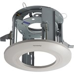 Panasonic_BTS_WVQ126A_Embedded_Ceiling_Mount_Bracket