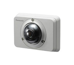 i PRO Indoor Camera panasonic bts wv sw115