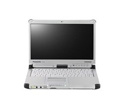 Panasonic Toughbooks panasonic bts cf c2cuhzfkm