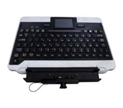 Pen Strap Keyboard panasonic ik pan fzg1 c1 v5