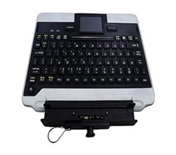 Pen Strap Keyboard ikey ik pan fzg1 nb v5