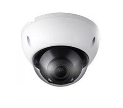 Network IP Cameras advidia mini dome camera