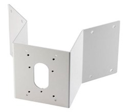 Panasonic Mounting Brackets  advidia b 31 cmb corner mount bracket