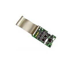 Panasonic BTS Expansion and Feature Cards panasonic kx tda0191