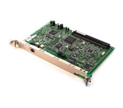 Panasonic BTS Expansion and Feature Cards panasonic kx tda0187