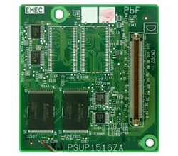 Panasonic BTS Expansion and Feature Cards panasonic kx tda6105 r