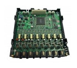 Panasonic BTS Expansion and Feature Cards panasonic bts tda5176