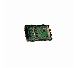 Panasonic BTS Expansion and Feature Cards panasonic kx tda5470