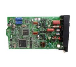 Panasonic BTS Expansion and Feature Cards panasonic kx tva502
