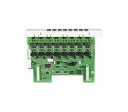 Panasonic BTS Expansion and Feature Cards panasonic kx ta62470 r