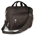 Panasonic BTS TBCCOMUNV-P Toughbook Carrying Case