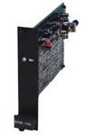 Panasonic BTS RRM100 Rack card FM video receiver – multimode