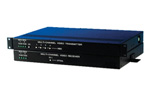 Panasonic BTS MTX8485 Video transmitter | RS-232 RS-422 RS-485 transce
