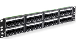 Patch Panels icc icmpp0485e