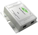 Panasonic BTS GUM0502-Panasonic-BTS TOWERMAX CO/4